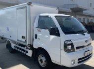 Đại Lý Xe Tải KIA Vũng Tàu bán xe tải KIA Bảo ôn Thùng Quyền K250 2.49 tấn K250 trả góp giá 536 triệu tại BR-Vũng Tàu
