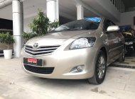 Bán Toyota Vios 1.5 AT đời 2013, 460 triệu còn thương lượng  giá 460 triệu tại Tp.HCM