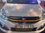 Bán ô tô Suzuki Ertiga đời 2016, xe nhập, 420 triệu giá 420 triệu tại Khánh Hòa