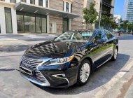 Cần bán lại xe Lexus ES250 đời 2017, màu đen giá 1 tỷ 910 tr tại Tp.HCM