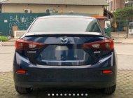 Bán xe Mazda 3 năm sản xuất 2018, 635 triệu giá 635 triệu tại Hà Nội