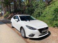Bán xe Mazda 3 sản xuất năm 2015, giá tốt giá 495 triệu tại Lâm Đồng