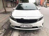 Cần bán Kia Cerato 2.0AT năm sản xuất 2016 giá 550 triệu tại Hà Nội