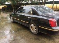 Bán ô tô Hyundai XG sản xuất năm 2004, màu đen, xe nhập, giá 190tr giá 190 triệu tại Thái Bình