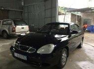 Bán ô tô Daewoo Nubira đời 2003 giá 77 triệu tại Bắc Ninh