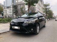 Bán Toyota Vios sản xuất 2015, giá tốt giá 355 triệu tại Hà Nội