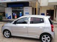 Bán ô tô Kia Morning sản xuất 2009 giá cạnh tranh giá 208 triệu tại Bắc Giang