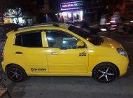 Bán Kia Morning 2009, màu vàng xe gia đình, giá chỉ 205 triệu giá 205 triệu tại Cần Thơ