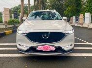 Bán xe Mazda CX 5 2.5 AT năm 2018, màu trắng giá 880 triệu tại Hà Nội