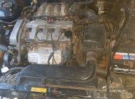 Bán xe Mazda 626 đời 1996, màu đen, xe nhập giá 85 triệu tại Kiên Giang