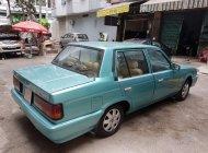 Bán xe Toyota Corona đời 1980, màu xanh lam, giá chỉ 70 triệu giá 70 triệu tại Tp.HCM