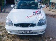 Bán Daewoo Nubira sản xuất 2000, màu trắng, xe nhập đẹp như mới giá 67 triệu tại Cần Thơ