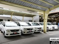 Bán xe Toyota Innova J đời 2014, màu trắng, 300tr giá 300 triệu tại Tp.HCM