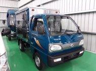 Bán xe tải 750Kg thùng bán hàng lưu động đời 2020, tại Bà Rịa - Vũng Tàu giá 188 triệu tại BR-Vũng Tàu