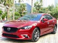 Cần bán gấp Mazda 6 2019, màu đỏ, 988 triệu giá 988 triệu tại Hà Nội