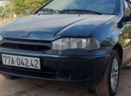 Cần bán gấp Fiat Siena năm 2000, nhập khẩu nguyên chiếc giá 57 triệu tại Bình Định