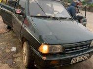 Bán xe cũ Kia CD5 đời 2000, màu xám giá 52 triệu tại Bắc Giang