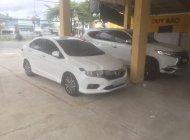 Xe Honda City đời 2019, màu trắng, nhập khẩu nguyên chiếc giá 580 triệu tại Đà Nẵng