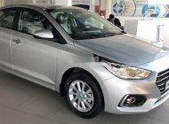 Bán Hyundai Accent sản xuất 2019, màu bạc giá 452 triệu tại Kiên Giang