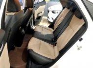 Bán xe Hyundai Accent đời 2018, màu trắng giá 520 triệu tại Sóc Trăng