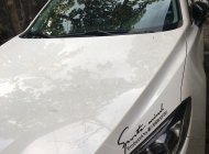 Cần bán gấp Mazda 3 sản xuất năm 2017, màu trắng, 530 triệu giá 530 triệu tại Đồng Nai