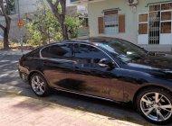 Bán Lexus GS năm 2006, màu đen, nhập khẩu  giá 630 triệu tại Tp.HCM