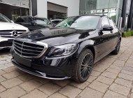 Bán ô tô Mercedes E200 Exclusive đời 2020, màu đen, giao xe tận nhà giá 2 tỷ 290 tr tại Tp.HCM