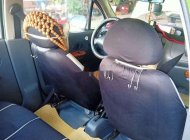 Bán Daewoo Matiz năm sản xuất 2005, xe nhập giá 65 triệu tại Cần Thơ