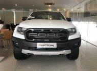 Siêu khuyến mãi giảm giá với chiếc Ford Ranger Raptor đời 2020, nhập khẩu giá 1 tỷ 205 tr tại Tây Ninh