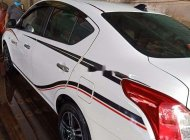 Cần bán lại xe Nissan Sunny đời 2014, màu trắng, giá chỉ 270 triệu giá 270 triệu tại Đồng Nai
