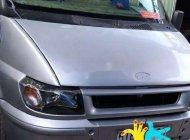 Bán Ford Transit 2005, màu bạc giá cạnh tranh giá 110 triệu tại Tp.HCM