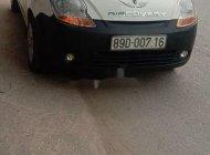 Cần bán Daewoo Matiz sản xuất năm 2009, giá chỉ 96 triệu giá 96 triệu tại Hà Nội