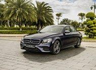Siêu giảm giá, tặng phụ kiện chính hãng với chiếc Mercedes-Benz E300 AMG, sản xuất 2019 giá 2 tỷ 920 tr tại Tp.HCM