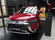 Cần bán Mitsubishi Outlander 2.0 đời 2020, giá chỉ 825 triệu giá 825 triệu tại Quảng Nam