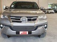 Xe Toyota Fortuner 2016, nhập khẩu nguyên chiếc, 830 triệu giá 830 triệu tại Tp.HCM