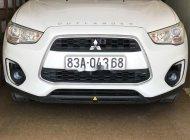 Bán ô tô Mitsubishi Outlander năm 2014, nhập khẩu nguyên chiếc, giá 600tr giá 600 triệu tại Sóc Trăng