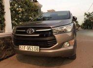 Cần bán xe Toyota Innova năm 2016 giá 555 triệu tại Tp.HCM