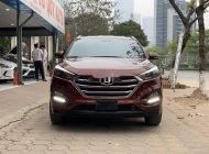Bán ô tô Hyundai Tucson sản xuất 2018 giá 790 triệu tại Hà Nội