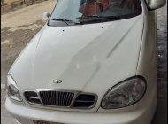 Bán Daewoo Lanos sản xuất 2001, giá chỉ 56 triệu giá 56 triệu tại Ninh Bình