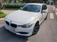 Bán BMW 3 Series năm 2013, xe nhập giá 795 triệu tại Hà Nội