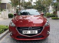 Cần bán xe Mazda 2 1.5AT sản xuất năm 2018, giá chỉ 495 triệu giá 495 triệu tại Hà Nội