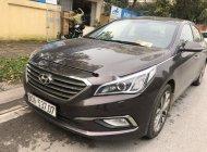 Cần bán Hyundai Sonata năm 2014, nhập khẩu nguyên chiếc giá 675 triệu tại Hà Nội