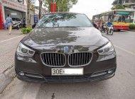 Bán ô tô BMW 5 Series năm 2016, nhập khẩu giá 1 tỷ 648 tr tại Hà Nội
