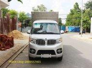 Xe tải Dongben T30 thùng 2m9 giá 223 triệu tại Tp.HCM
