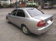 Bán Mitsubishi Lancer 1.6AT sản xuất năm 2001, nhập khẩu, giá 155tr giá 155 triệu tại Hà Nội