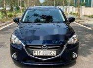 Bán Mazda 2 sản xuất 2016, giá chỉ 460 triệu giá 460 triệu tại Hà Nội