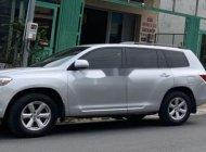 Cần bán Toyota Highlander năm 2006, xe cũ giá 580 triệu tại Đồng Nai