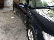 Cần bán gấp Toyota Camry 1999, xe nhập giá 215 triệu tại Tp.HCM