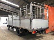 Xe tải Hino 500 FC thùng mui bạt, tải trọng 6,4T Bà Rịa - Vũng Tàu giá 858 triệu tại BR-Vũng Tàu