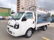 Cần bán xe Thaco Kia K200 đời 2020, màu trắng giá 335 triệu tại Tp.HCM